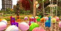 Taelor's Birthday Setting_071