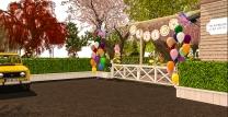 Taelor's Birthday Setting_076