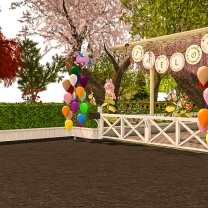 Taelor's Birthday Setting_076