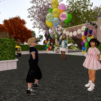 Taelor's Birthday_012