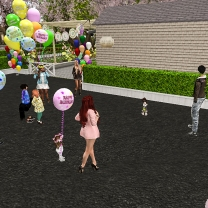 Taelor's Birthday_018