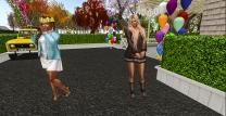 Taelor's Birthday_021