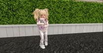 Taelor's Birthday_031