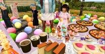 Taelor's Birthday_067