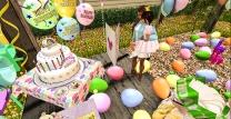 Taelor's Birthday_083