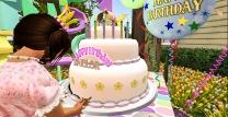 Taelor's Birthday_084