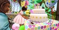 Taelor's Birthday_085