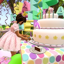 Taelor's Birthday_085