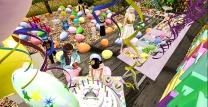 Taelor's Birthday_087
