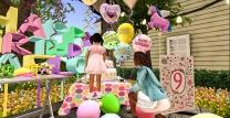 Taelor's Birthday_088