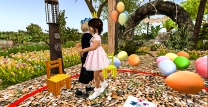 Taelor's Birthday_091