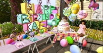 Taelor's Birthday_114