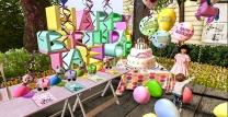 Taelor's Birthday_114