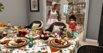 Thanksgiving_006