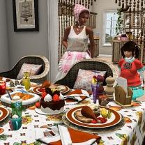 Thanksgiving_006