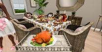 Thanksgiving_022