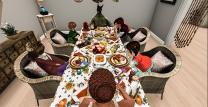 Thanksgiving_023