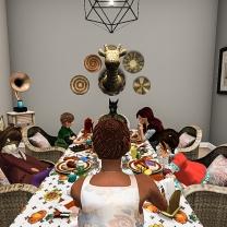 Thanksgiving_024