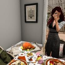 Thanksgiving_025