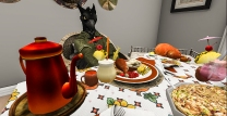 Thanksgiving_026