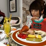 Thanksgiving_028