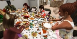 Thanksgiving_029