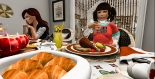 Thanksgiving_034