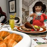 Thanksgiving_034