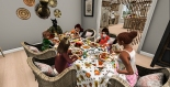 Thanksgiving_036