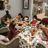 Thanksgiving_036