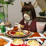 Thanksgiving_038