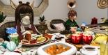 Thanksgiving_039