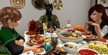 Thanksgiving_040