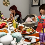Thanksgiving_041