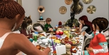 Thanksgiving_042