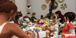 Thanksgiving_042