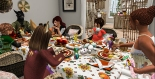 Thanksgiving_043