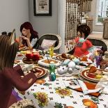 Thanksgiving_043