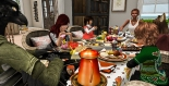 Thanksgiving_044