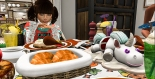 Thanksgiving_050