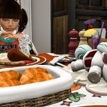 Thanksgiving_050
