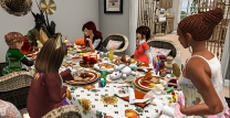 Thanksgiving_052