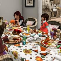 Thanksgiving_052
