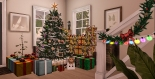Christmas Tree_002