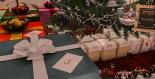 Christmas Tree_007