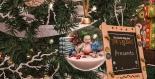 Christmas Tree_010