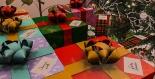 Christmas Tree_013