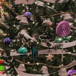 Christmas Tree_019