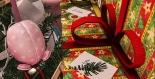 Christmas Tree_020