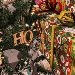 Christmas Tree_023
